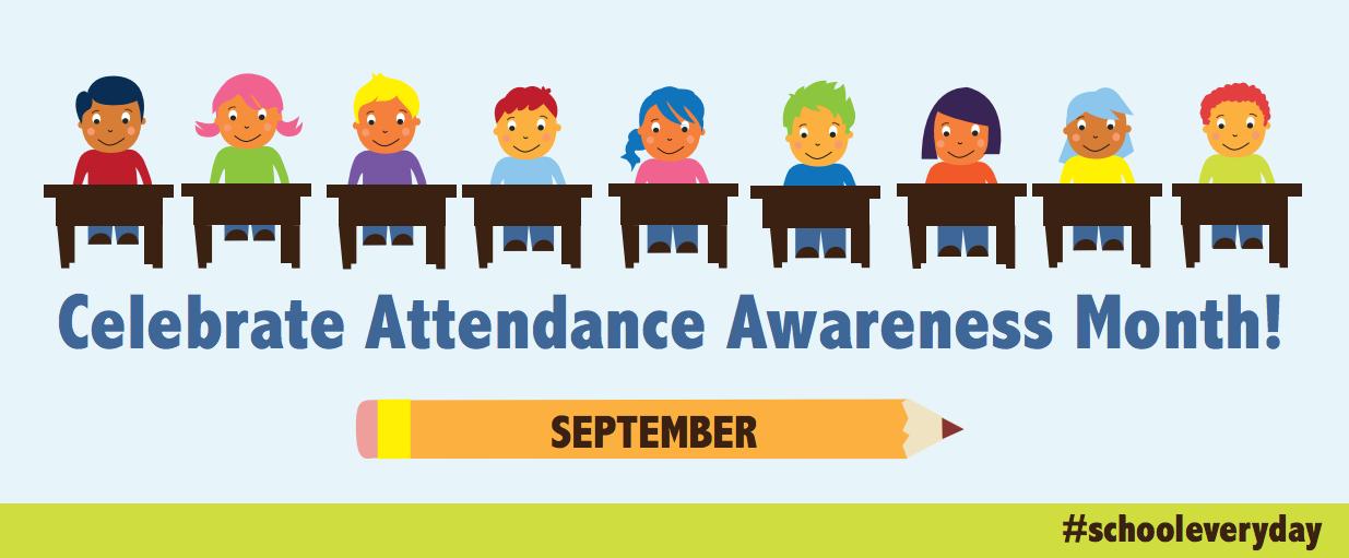 AttendanceAwareness