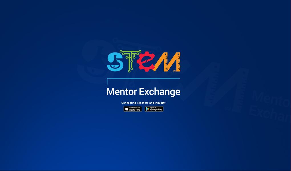 Blue_STEM-ME-LongMeme