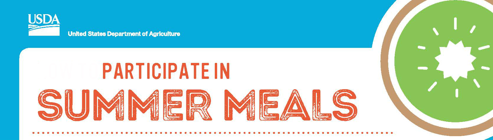 SFSP_Summer_Meals_Fact_Sheet_Final