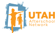 Utah Afterschool Association