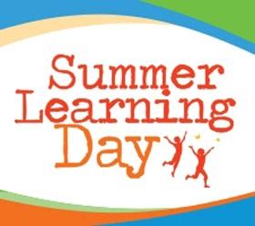 summerlearningday