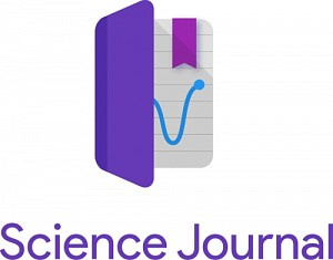 Google Science Journal App