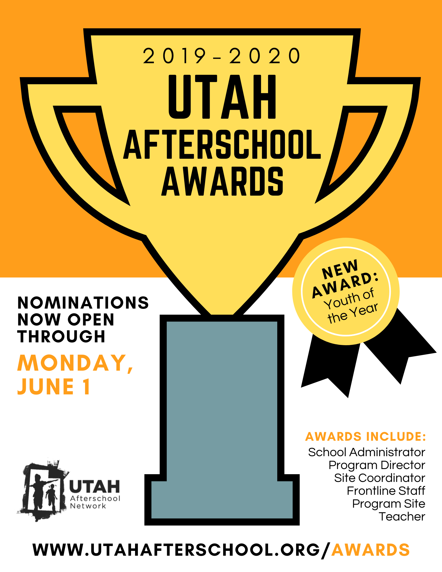 2020_Afterschool_Award_Flyer_1.png