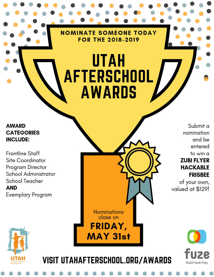 Afterschool Awards Flyer 2019.png
