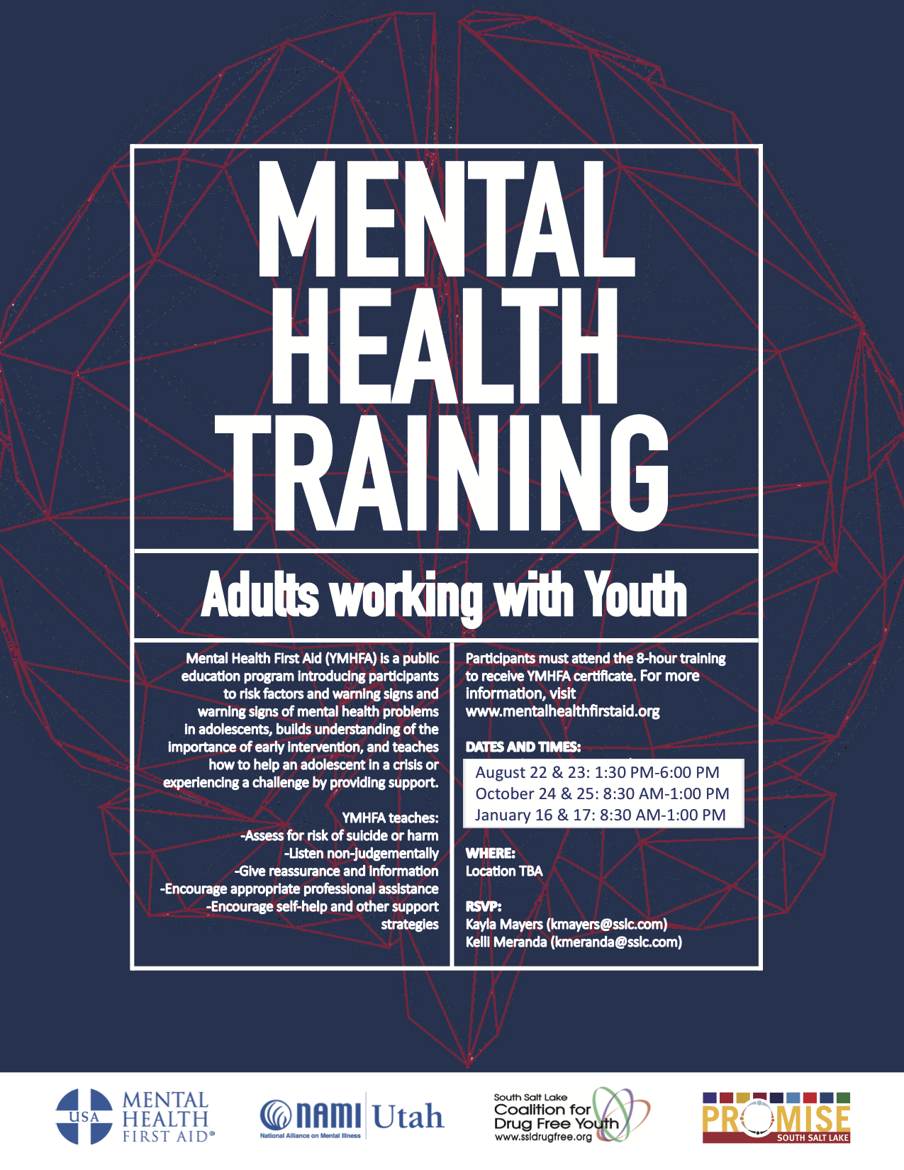 MHFA_Youth_-_2019-2020.png