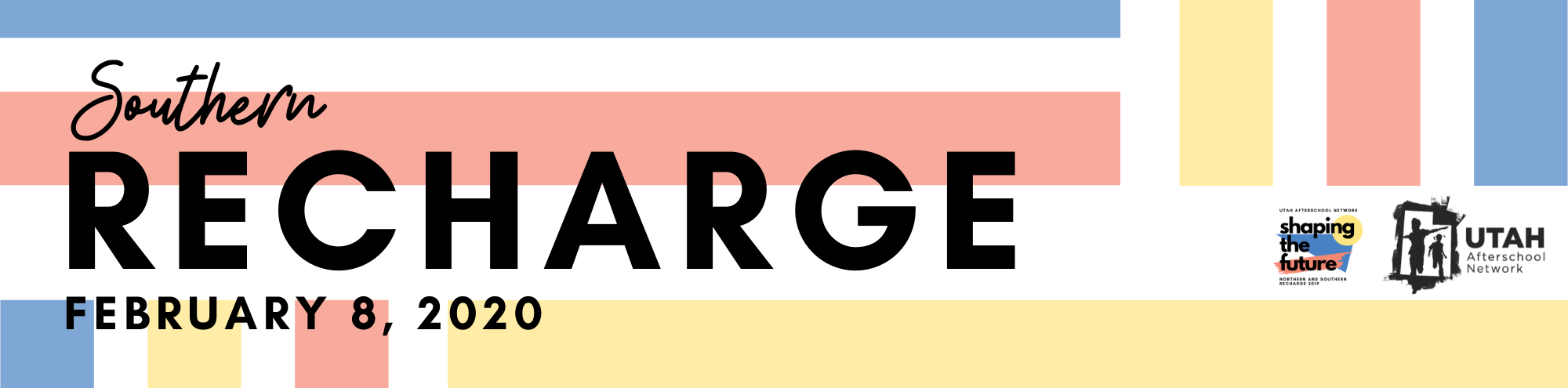 Recharge_Email_Banner_3.png