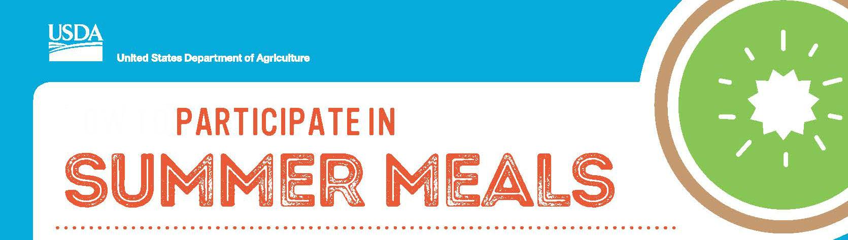 SFSP_Summer_Meals_Fact_Sheet_Final