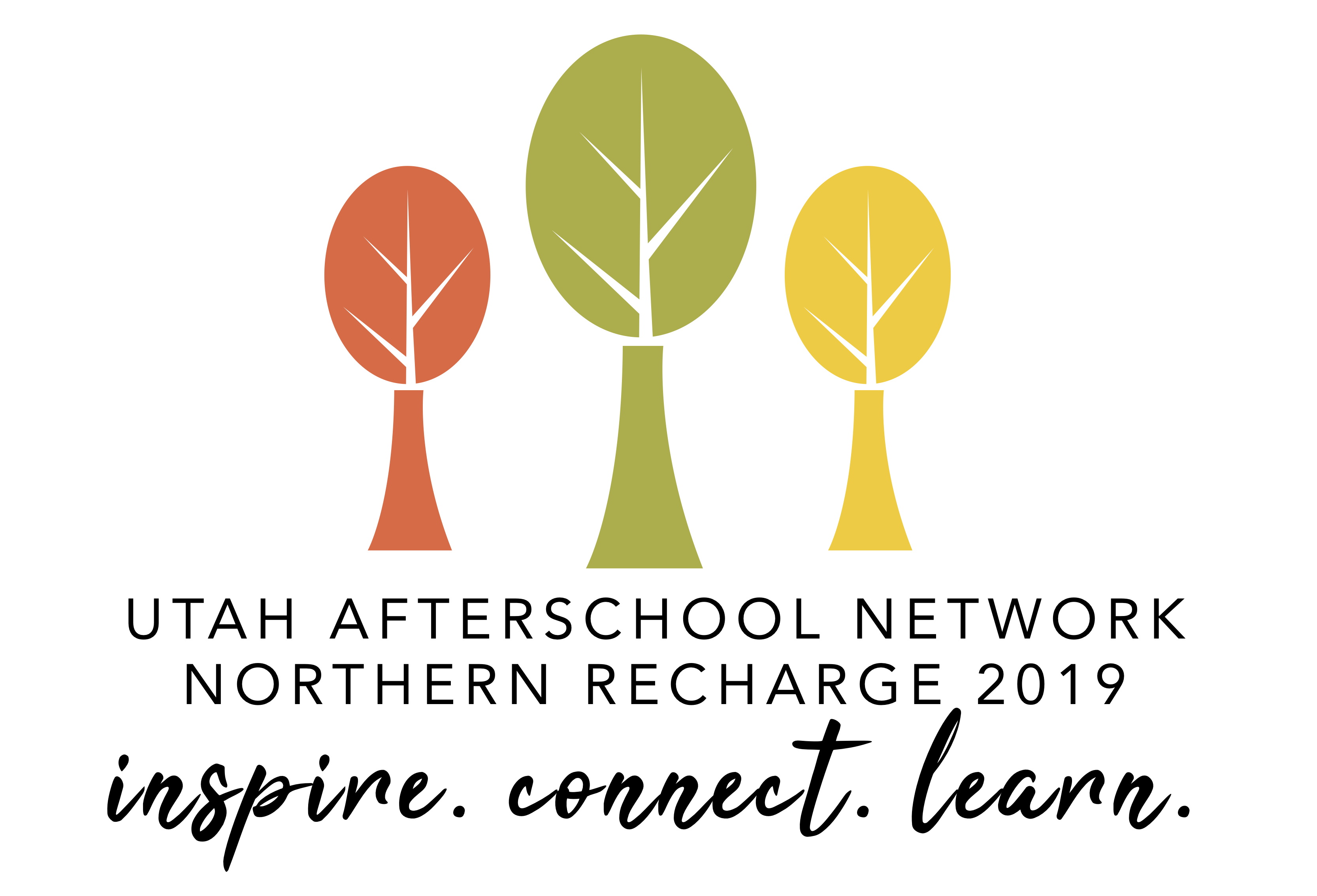 UPDATED Utah Afterschool Network Logo Northern Recharge.png