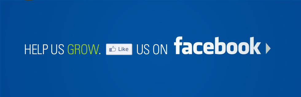 facebooklike_banner