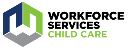workforce child care logo