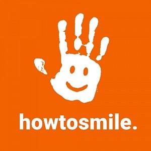 Howtosmile.org